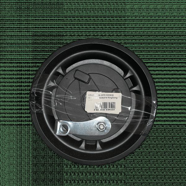 Обод переднего колеса электросамоката KingSong N10