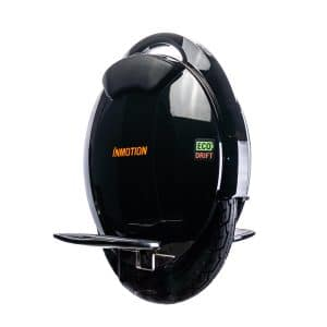 Моноколесо Inmotion V8S 726 wh