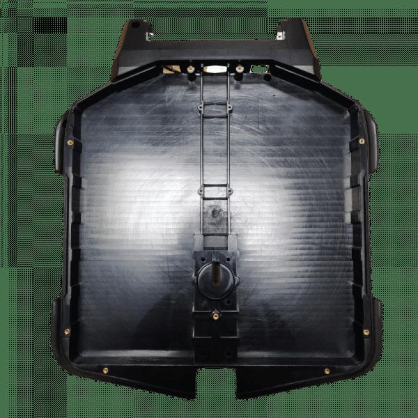 Корпус (комплект, каркас)  моноколеса Veteran Sherman 100V