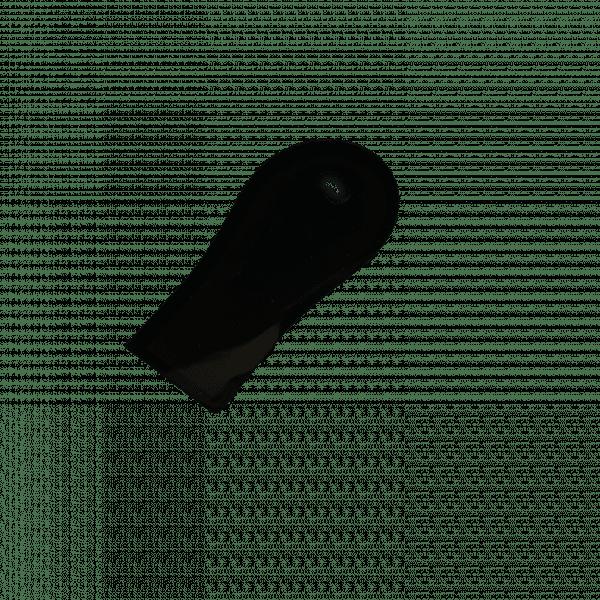 Защитная накладка для дисплея электросамоката KingSong X1
